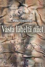 ISBN: 978-952-81-0794-1