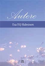 ISBN: 978-952-81-0796-5