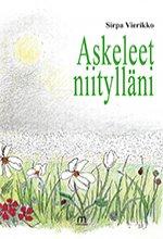 ISBN: 978-952-81-0798-9