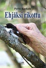 ISBN: 978-952-81-0799-6