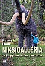 ISBN: 978-952-81-0800-9
