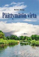 ISBN: 978-952-81-0802-3
