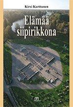 ISBN: 978-952-81-0805-4