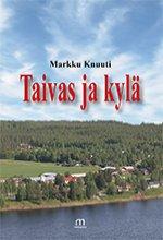 ISBN: 978-952-81-0807-8