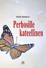 ISBN: 978-952-81-0810-8