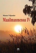 ISBN: 978-952-81-0811-5