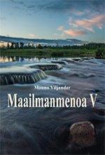 ISBN: 978-952-81-0812-2