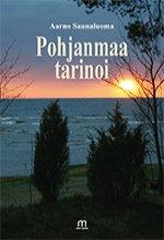 ISBN: 978-952-81-0813-9