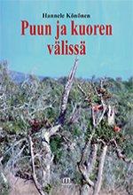 ISBN: 978-952-81-0814-6