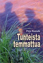 ISBN: 978-952-81-0815-3