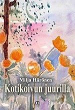 ISBN: 978-952-81-0816-0