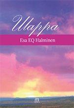 ISBN: 978-952-81-0817-7