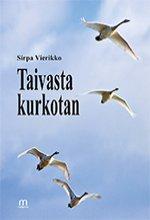 ISBN: 978-952-81-0820-7