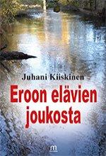 ISBN: 978-952-81-0822-1