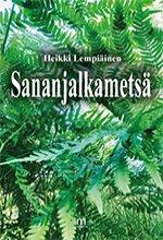 ISBN: 978-952-81-0824-5