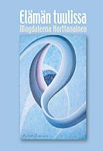ISBN: 952-464-171-2