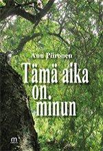 ISBN: 978-952-81-0827-6