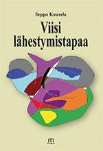 ISBN: 978-952-81-0834-4