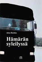 ISBN: 978-952-81-0837-5