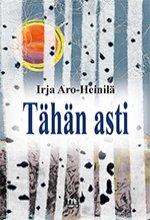 ISBN: 978-952-81-0838-2