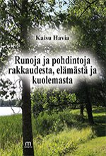 ISBN: 978-952-81-0839-9