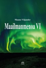 ISBN: 978-952-81-0842-9
