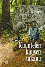 ISBN: 978-952-81-0843-6