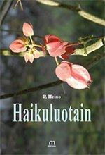 ISBN: 978-952-81-0844-3