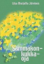 ISBN: 952-464-173-9