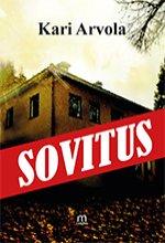ISBN: 978-952-81-0846-7
