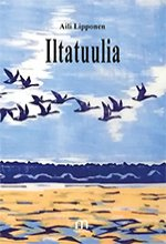 ISBN: 978-952-81-0847-4