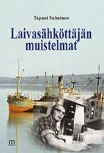 ISBN: 978-952-81-0850-4