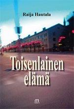 ISBN: 978-952-81-0851-1