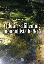 ISBN: 978-952-81-0852-8