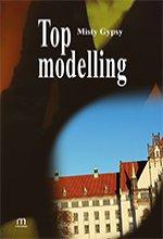 ISBN: 978-952-81-0853-5