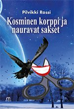 ISBN: 978-952-81-0857-3