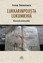 ISBN: 978-952-81-0858-0