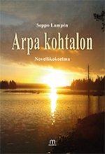 ISBN: 978-952-81-0862-7