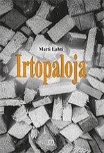 ISBN: 978-952-81-0866-5
