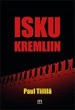 ISBN: 978-952-81-0867-2