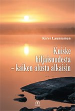 ISBN: 978-952-81-0868-9