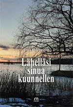 ISBN: 978-952-81-0869-6