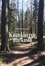 ISBN: 978-952-81-0870-2
