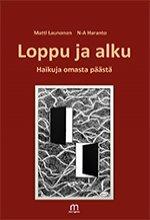 ISBN: 978-952-81-0871-9