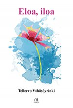 ISBN: 978-952-81-0872-6
