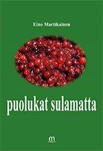 ISBN: 978-952-81-0875-7