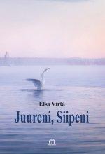 ISBN: 978-952-81-0876-4