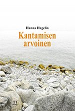 ISBN: 978-952-81-0877-1