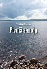 ISBN: 978-952-81-0882-5