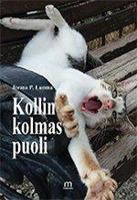 ISBN: 978-952-81-0883-2